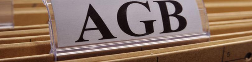 Christine Behrens Bildung & Beratung: Allgemeine Geschäftsbedingungen (AGB)