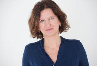 Christine Behrens