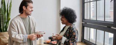 Beziehungsbedürfnisse: Acht erprobte Schritte um Beziehung aufzubauen