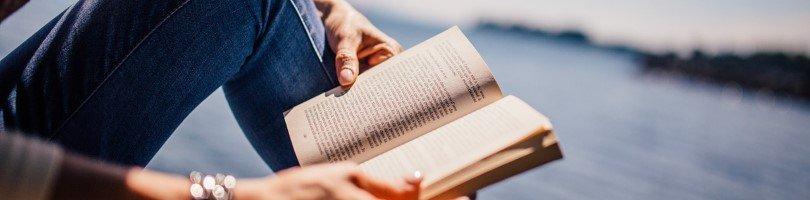 Christine Behrens - Bildungsblog