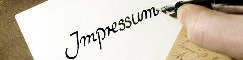 Christine Behrens Bildung & Beratung: Impressum