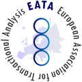 EATA - European Association for Transactional Analysis