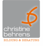 Transaktionsanalyse in Hamburg | Christine Behrens | Bildung & Beratung