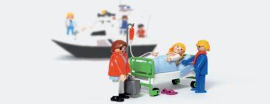 Palliative Care in Pflegeheimen: Wissen und Handeln für Altenpflegekräfte