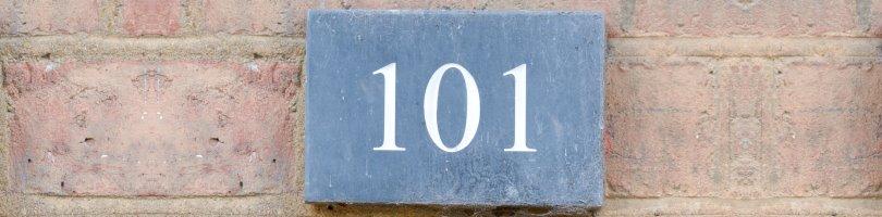 Christine Behrens - 101-Einführungskurs Transaktionsanalyse